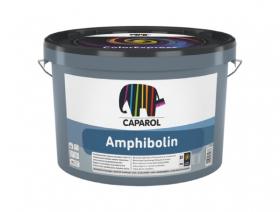 Caparol Amphibolin В.1. Германия. 2,5 л.