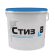 Герметик для внутреннего монтажа  Стиз-B. 7 кг. РФ.
