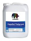Грунтовка глубокого проникновения Caparol CapaSol Tiefgrund. РБ. 10л.