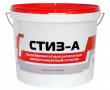 Герметик для наружного монтажа  Стиз-А. 7 кг. РФ.