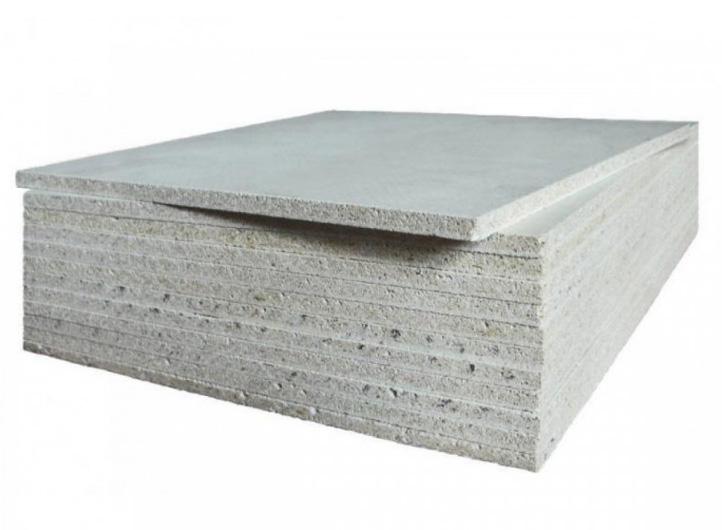 Гипсоволокнистый бетон бетон м800 характеристики