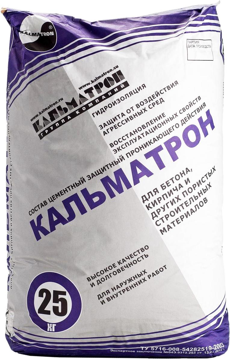 Кальматрон для бетона купить цемент в мешках м500 в москве