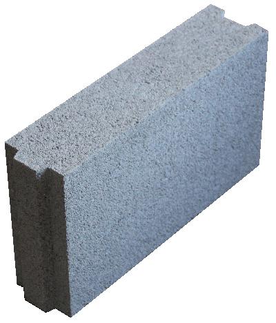 Блоки керамзитобетон отзывы ввк бетон