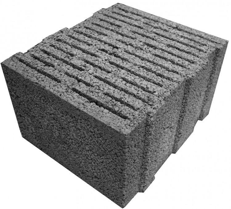 Керамзитобетон блоки плотность высокочастотный вибратор для бетона купить